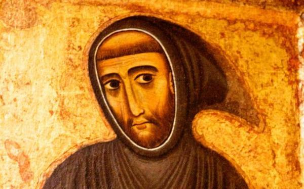 Francis_of_Assisi_05